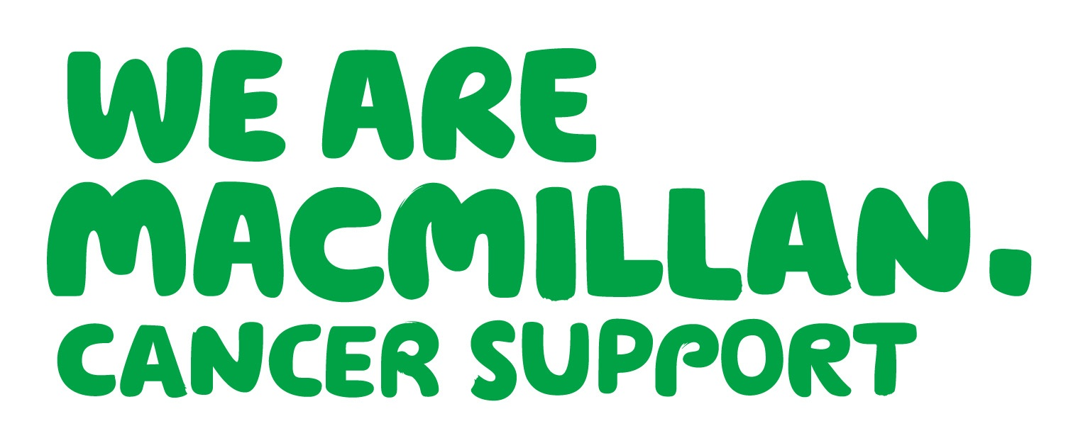 Macmillan-cancer-logo