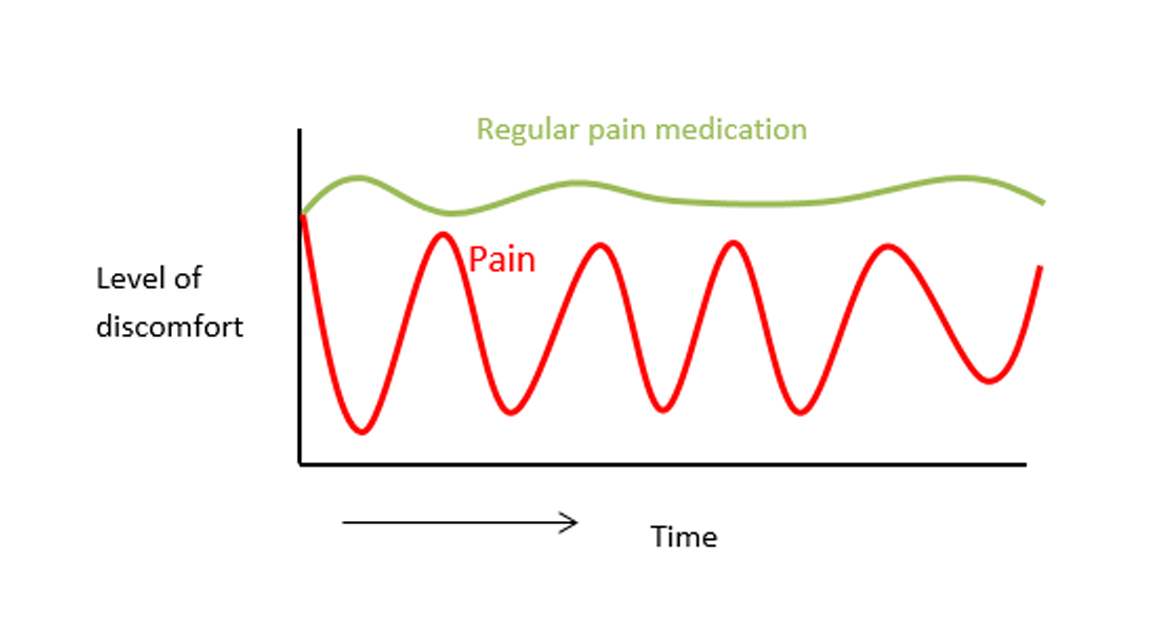 Pain_Diagram